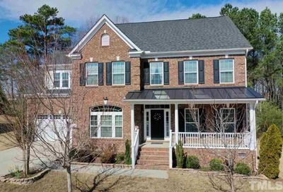 433 Hilliard Forest Drive Cary NC 27519