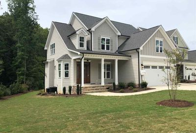 2076 Toad Hollow Trail Apex NC 27502