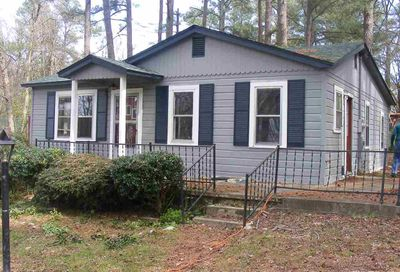 2601 Pink Acres Street Cary NC 27518-6841