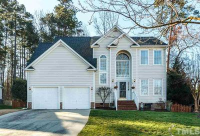 102 Starden Brook Court Cary NC 27519