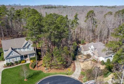 133 Forked Pine Court Chapel Hill NC 27517