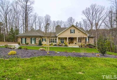 7401 Trail Blazer Trail Wake Forest NC 27587