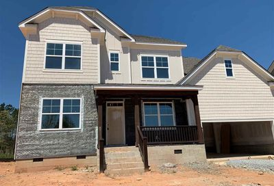 304 Silent Bend Drive Holly Springs NC 27540