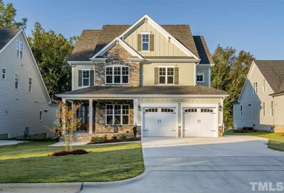 2070 Toad Hollow Trail Apex NC 27502