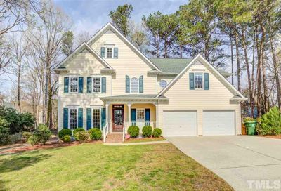 103 Ormsby Court Cary NC 27519
