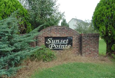144 Sunset Pointe Clayton NC 27520