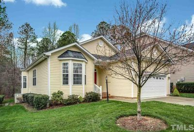 3018 Heritage Pines Drive Cary NC 27519