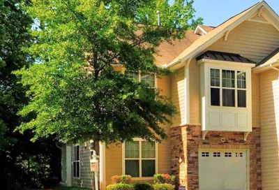 901 Grace Point Road Morrisville NC 27560