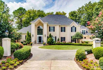 108 St Andrews Place Chapel Hill NC 27517