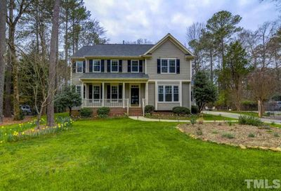 2403 Pathway Drive Chapel Hill NC 27516