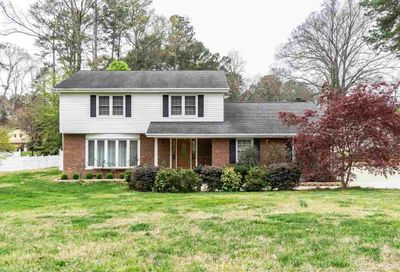 1220 Imperial Road Cary NC 27511