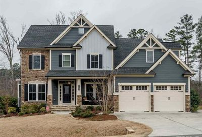 8532 Broderick Place Cary NC 27519-8630