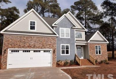 (lot 1) 24 Mia Bello Court Clayton NC 27520