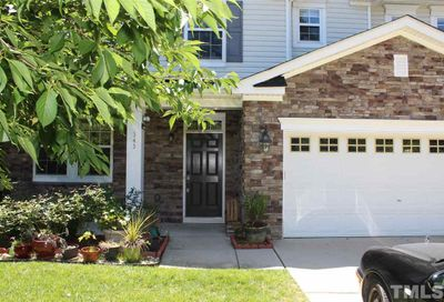 343 Buckland Mills Court Cary NC 27513