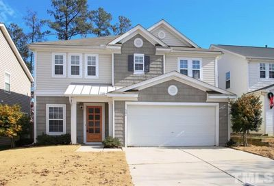 504 Steedmont Drive Holly Springs NC 27540