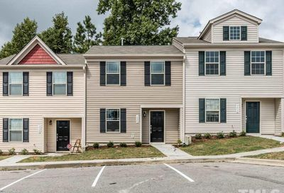 3536 Midway Island Court Raleigh NC 27610