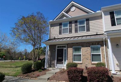 1212 Corwith Dr Keystone Park Drive Morrisville NC 27560