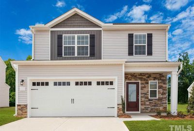 465 Legacy Drive Youngsville NC 27596