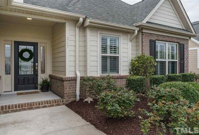 217 Silver Bluff Street Holly Springs NC 27540