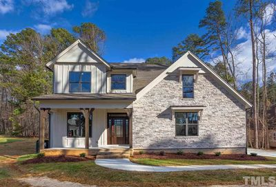 3881 Whisperwood Court Youngsville NC 27596