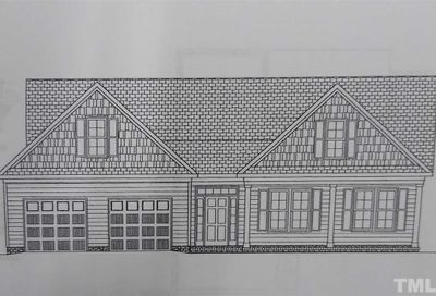 Lot 5 Plainview Highway Dunn NC 28334