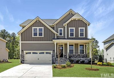 3388 Willow Green Drive Apex NC 27502
