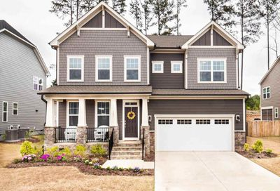 305 Tigers Eye Way Holly Springs NC 27540