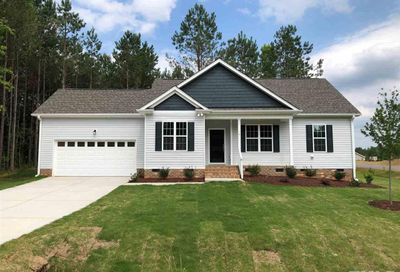 14 North Sunny Dale Drive Middlesex NC 27557