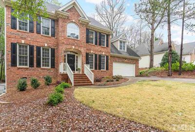 106 Barnes Spring Court Cary NC 27519