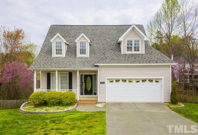 1204 Miracle Drive Wake Forest NC 27587