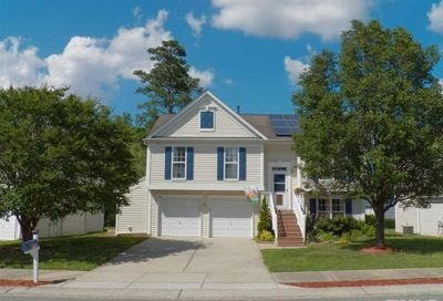 104 Button Road Morrisville NC 27560-9604