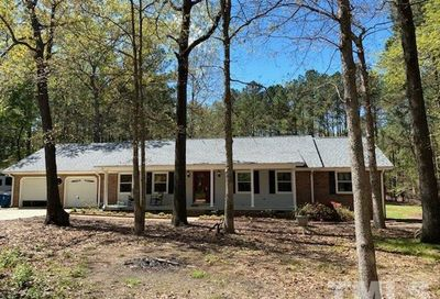 201 Cross Lake Drive Fuquay Varina NC 27526