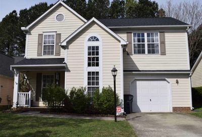 324 Stone Hedge Court Holly Springs NC 27540