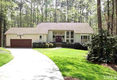 4409 Blossom Hill Court Raleigh NC 27613