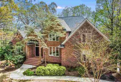 1001 Clingmans Place Raleigh NC 27614