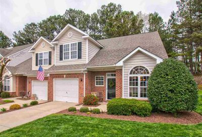 2009 White Pond Court Apex NC 27523