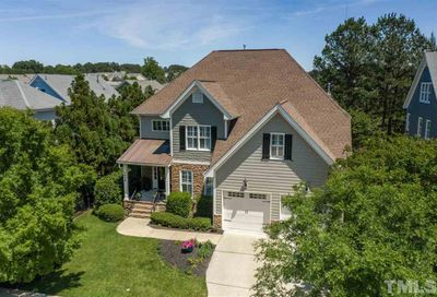1036 Prairie Aster Court Wake Forest NC 27587