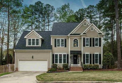 103 Chantilly Court Apex NC 27502-8484