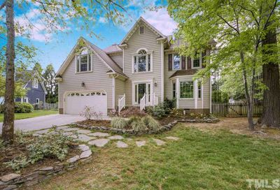 206 Langston Mill Court Cary NC 27518