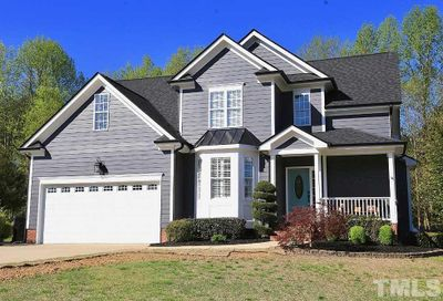 7120 Lace Leaf Way Fuquay Varina NC 27526