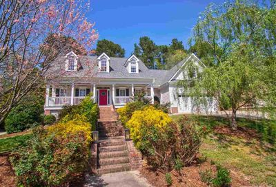 116 Morris Branch Court Cary NC 27519-7103