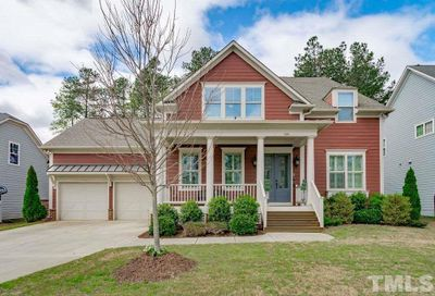 204 Echo Creek Place Apex NC 27539-4182