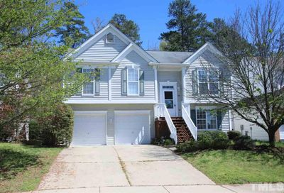 324 Willingham Road Morrisville NC 27560