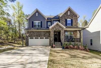 225 Blue Granite Drive Holly Springs NC 27540