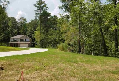 91 Rolling Waters Court Lillington NC 27546