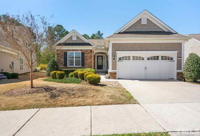 772 Eldridge Loop Cary NC 27519