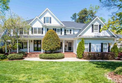 113 Goldenthal Court Cary NC 27519