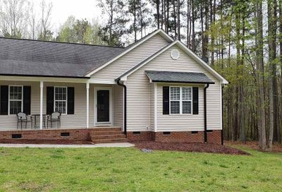 155 Fairway Lane Zebulon NC 27597