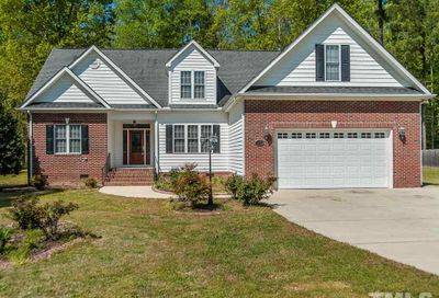 348 Cattle Farm Drive Raleigh NC 27603