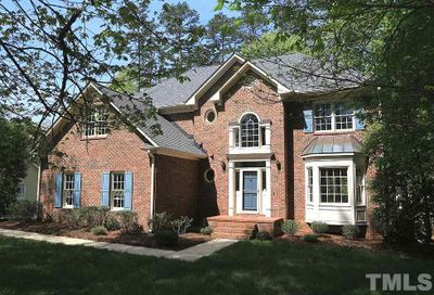 102 Buckden Place Cary NC 27518